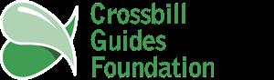 Crossbill Guides Foundation